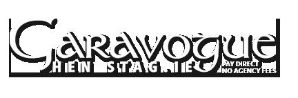 Garavoguehenstag logo